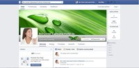 BioCenter facebook oldala